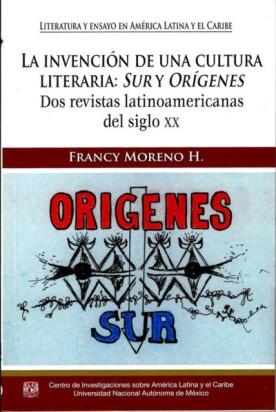 19205-la-invencion-de-una-cultura-literaria-sur-y-origenes-dos-revistas-latinoamericanas-del-siglo-xx
