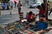Artensanía y mujeres en México. (Foto: Dainerys Machado)