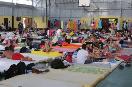 CIDH-Costa-Rica-Nicaragua-Unidos_LNCIMA20151208_0166_5