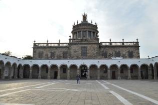 Interior_Hospicio_Cabañas
