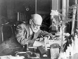 Freud-escribe