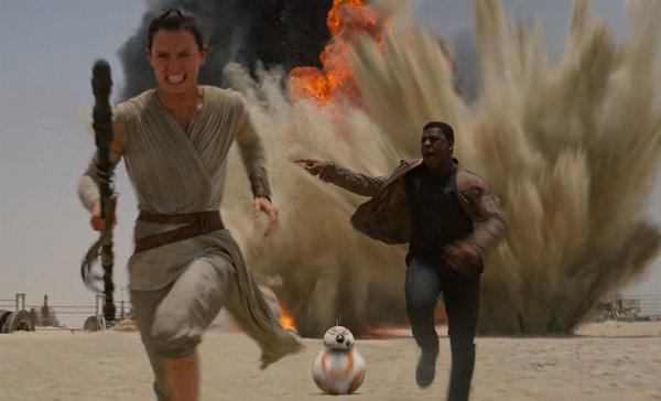 Star-Wars-El-despertar-de-la-fuerza-Cuanto-dura-la-pelicula_landscape