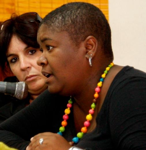 1-Sandra Álvarez Ramírez-nov de 2011