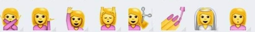 emojis2_h