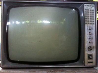 televisor_Caribe